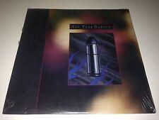 "The Tear Garden 12"" Vinyl LP Record Edward Ka-Spel/Cevin Key skinny puppy NEW!!!"