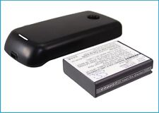 High Quality Battery for Huawei IDEOS X3 Premium Cell