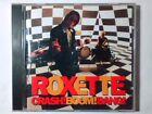 ROXETTE Crash! Boom! Bang! cd ITALY