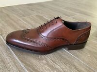 To Boot New York Bello Wingtip Oxford