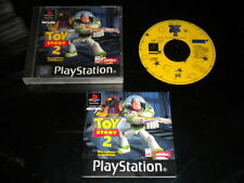 Jeux vidéo pour Plateformes et Sony PlayStation