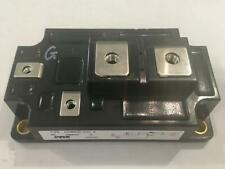 **POWEREX PRX CM400HA-24H TRANSISTOR IGBT POWER MODULE 400A 1200V**