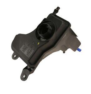 For BMW E90 Diesel FI 335d Coolant Expansion Tank 376737504 Behr Hella Service