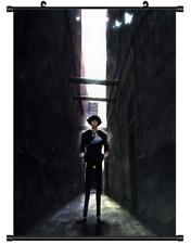 "Hot Japan Anime Cowboy Bebop Home Decor Poster Wall Scroll 8""x12"" P5"