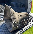 Ford C6 Transmission Case - Big Block 460 429 400 351m C-6 Bbf Excellent Shape