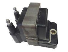 New Ignition Coil Standard DR-46 Fits 1991-2002 Saturn SC, SL