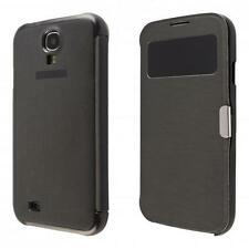Samsung Galaxy S4 mini I9190 I9195 I9192 Duos handy tasche case Brieftasche flip