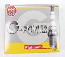 NGK 7090 Spark Plug G-Power BKR5EGP *4 PACK*