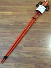 G3 Fixie 7075 Aluminum Ski Pole One Color 120cm