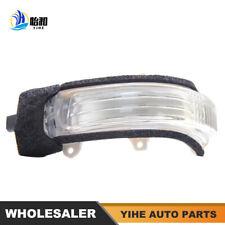 2004-2013 Corolla Left Side Mirror Light Turn Signal Lamp 81740-22180