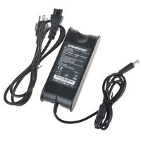 "90W AC Adapter Charger Power Supply Cord For Dell Latitude E6420 14"" Notebook"