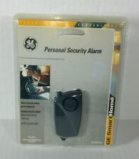 GE SmartHome Personal Security Alarm GESECPA1-D New In Package