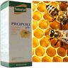 PROPOLI+TEA TREE+UNCARIA Tintura SPRAY SOLLIEVO MAL DI GOLA RAFFREDDORE 20 ml