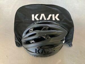 Kask Vertigo Helmet Medium Black