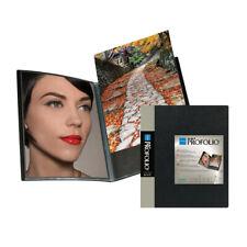 Itoya Art Profolio 18x24 Inch Storage/Display Book Album 24 Sleeves for 48 Views