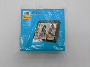 New Amazon Echo Show 10 2nd Generation Smart Assistant -NG0775