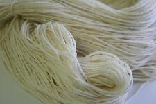 200 grams 8 ply Merino yarn machine washable - dyeing, knitting, crochet