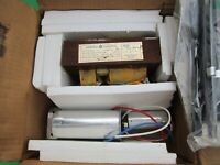 INX5033 COOPER CROUSE-HINDS HID BALLAST KIT