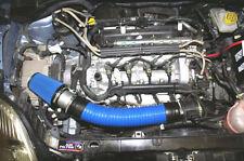 Admission directe Fiat Grande Punto 1,3 JTD Multi-Jet 10/05-> 70cv, JR Filters