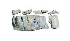 Base Rock Moule - Woodland Scenics C1243 Paysage Matériau P3