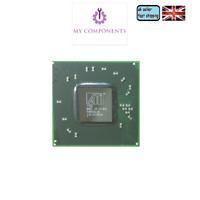 New ATI 216-0728020  BGA Chipset with leadfree balls DC: 2009+