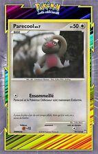🌈Parecool - DP02:Trésors Mystérieux - 99/123 - Carte Pokemon Neuve Française