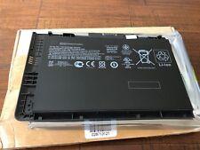 BT04XL Notebook Battery for HP Series HSTNN-I10C