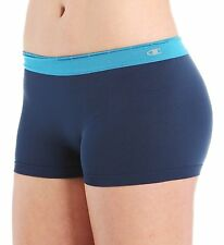 New Champion Seamless Girl Short Panty Style Number M1118 in Several Colors