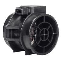 Mass Air Flow Sensor Meter fit BMW E46 E39 E36 320i 520i 525i 2.5L 13621432356