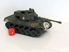 28mm Bolt Action Chain Of Command US M18 Hellcat - Painted & Weathered (R1)