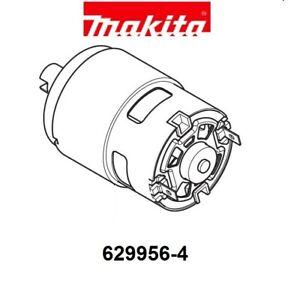 GENUINE MAKITA MULTI-TOOL DC MOTOR ARMATURE 18v 629956-4 - DTM50 BTM50 LXMT02