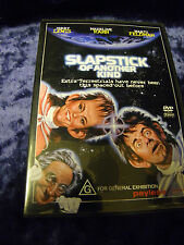 Comedy Slapstick Rated G DVDs & Blu-ray Discs