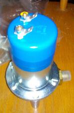 MGA MGB Dual Polarity Electrical Fuel Pump Bomba de Gasolina Polaridad Dual