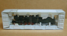 BRAWA 40103 HO 2-8-0 Steam Locomotive K. Bay StsB 5506, Digital/Sound