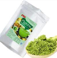250g Top Japan Matcha Tea Slimming Matcha Powder Tea Weight Loss Food Green Tea