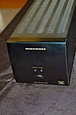 Marantz MA-700U Monoblock Power Amplifier THX Ultra