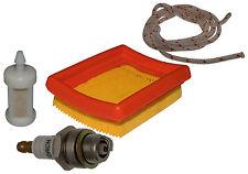 Kit de servicio se Ajusta Stihl FS120 FS300 FS350 FS400 FS450