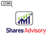 SharesAdvisory.com - Premium Domain Name For Sale SHARES STOCKS DOMAIN NAME