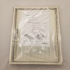 New | Thermo 760207 Replacement HEPA Filter | Steri-Cult 3307 3308 3310 3311