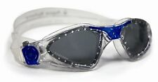 Schwimmbrille Small fit Aqua Sphere Kayenne