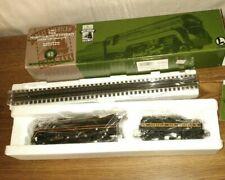 American Railways Hallmark Lionel 746 Norfolk Western Steam Locomotive Tender B1
