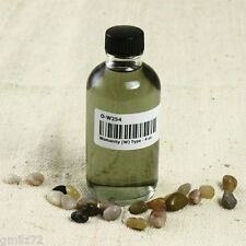 Womanity (W) Type - 4 oz Concentrated Perfume Body Oil