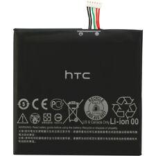 Akku Original HTC B0PFH100, 35H00234 für Desire Eye