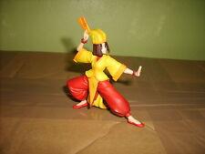 Figurine Sexy Jeu Vidéo VAMPIRE SAVIOR: LIN LIN - Gashapon Trading Figure