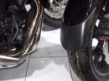 Honda cb500x Extenda Fenda / Fender Extensor / Frente Guardabarros extensión 051809