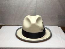 722c0cc7a Santana Straw Hats for Men for sale | eBay
