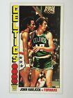 1976-77 Topps John Havlicek #90 Boston Celtics
