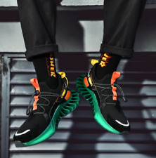 VORTEX '33Y Trend' X9X Sneakers