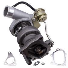 TD04L 49377-04300 Turbo for Subaru Impreza Forester WRX 2.0 58T EJ205 14412AA360