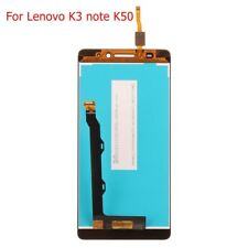 For Lenovo K3 note K50 LCD Display Touch Screen Digitizer Assembly+repair tools